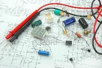 Pcb Development Services