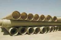 Grp Pipe Manufacturers Suppliers Amp Exporters In India