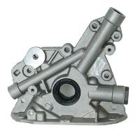 Automobile Oil Pumps