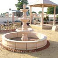 Contact Us Pintu Stone Articles Dausa Sikandra Rajasthan India