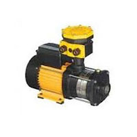 Induction Motor Manufacturers Suppliers Exporters In