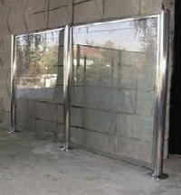 Pool Safety Barriers