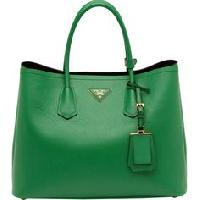 Green Bags