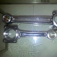 Diesel Engine Connecting Rods