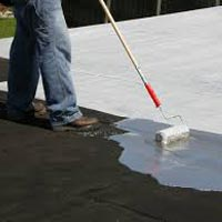Penetrative Waterproofing Coatings