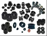 Suspension Bush Kit