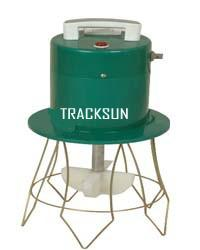 Solar Madhani Machine