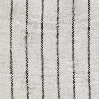 Curtain Fabric - Manufacturer, Exporters and Wholesale Suppliers,  Maharashtra - Narayani Exports