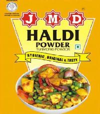 Turmeric Powder - Exporters and Wholesale Suppliers,  Maharashtra - Jmd Enterprises
