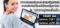 Broadband Services, Wifi Broadband Services