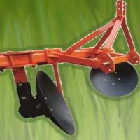 Agricultural Disc Ridger
