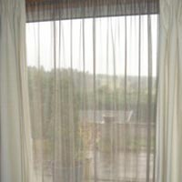 Curtains In Bangalore Manufacturers And Suppliers India
