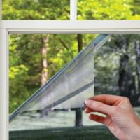Anti Radiation Window Film