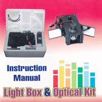 Ray Optics Kit