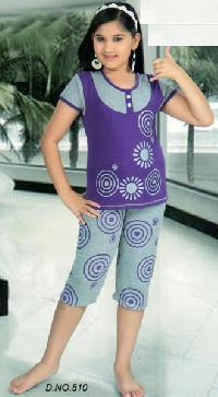 Nightwear - Manufacturer, Exporters and Wholesale Suppliers,  Maharashtra - Indian Icons Pvt. Ltd.