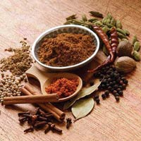 Garam Masala - Manufacturer, Exporters and Wholesale Suppliers,  Rajasthan - Bhandari Overseas