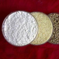 Guar Gum - Manufacturer, Exporters and Wholesale Suppliers,  Rajasthan - Bhandari Overseas