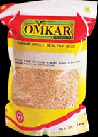 Omkar Godhuma Shali Healthy Rice
