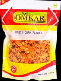 Omkar Masti Corn