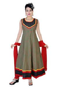 Womens Readymade Garments