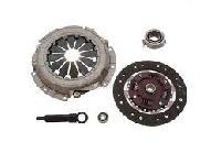 Clutch Auto Parts