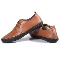 casual leather shoes manufacturers suppliers