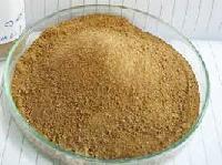 Morinda Citrifolia Dry Extract