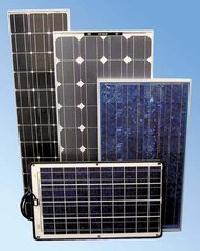 Solar Panel, Solar Product