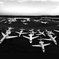 Aircraft Management Service