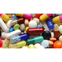 Pharmacy Shipping Services