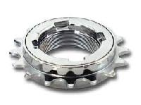 Sprag Clutch Freewheels