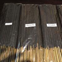 Perfumed Incense Sticks