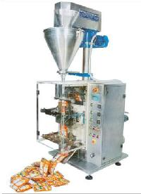 Pouch Packaging Machine Manufacturers Suppliers