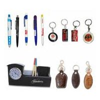 Corporate Gifts