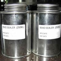 Griffon Tyre Bead Sealer