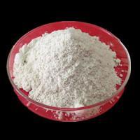 Testosterone Cypionate  Raw Powder