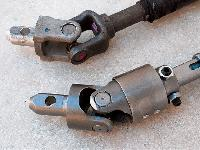 Steering Shafts