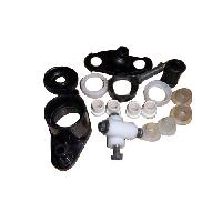 Gear Lever Kits