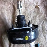Tata Ace Brake Booster