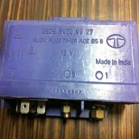 Tata Ace Glow Plug Timer