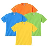 School House T-shirts
