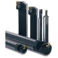 Tnmg Tool Holder ,Turning Holders
