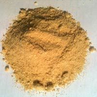 Dehydrated Green Amla Powder