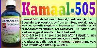 Kamaal 505, Crop Growth Promoter