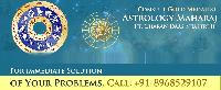 Vashikaran Services, Black Magic Services