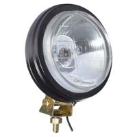 Auto Fog Light