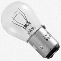 Stop Lamp