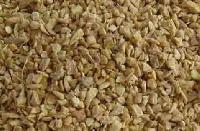 Dehydrated Ginger Granules