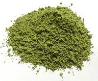 Dehydrated Neem Powder