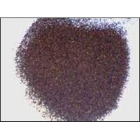 Assam Black Tea Dust